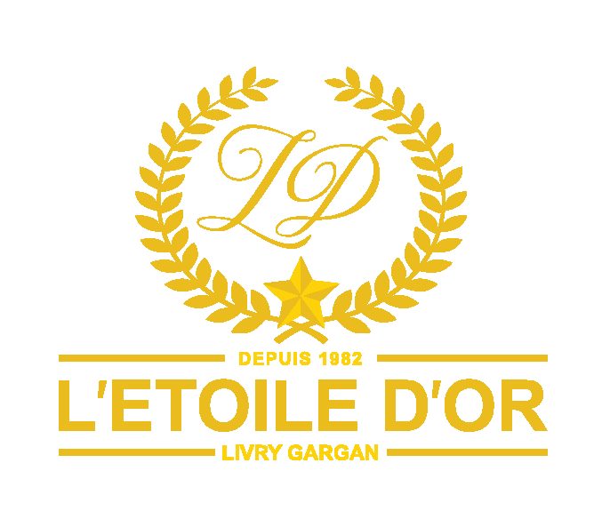 L'Etoile d'Or