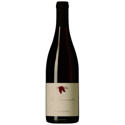 Sancerre Rouge 75cl