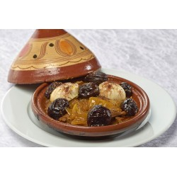 Tagine Royal Maison